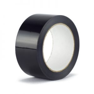 Aluminum Frame Tape
